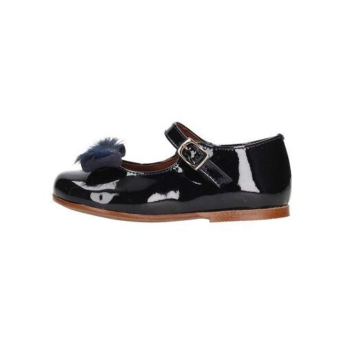 Clarys  Sneaker - Ballerina blu 1154 19;20;22;23;24