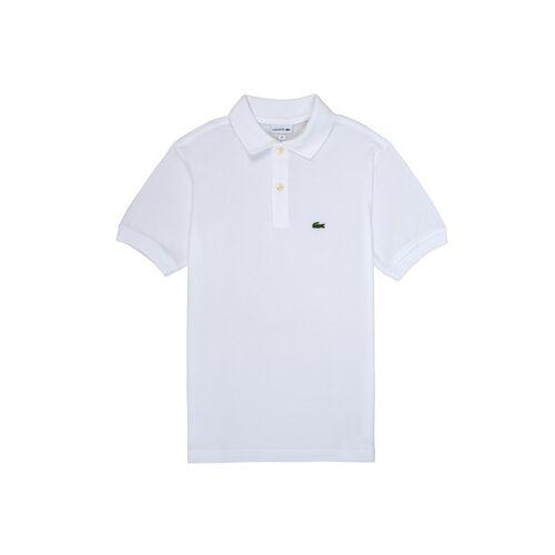 Lacoste  Kinder-Poloshirt MOANA 8 Jahre;10 Jahre;12 Jahre