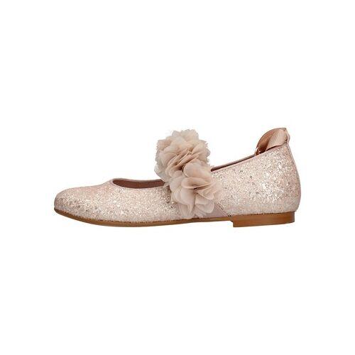 Oca Loca  Sneaker - Ballerina rosa 8047-09 37;30;31;32;33;34