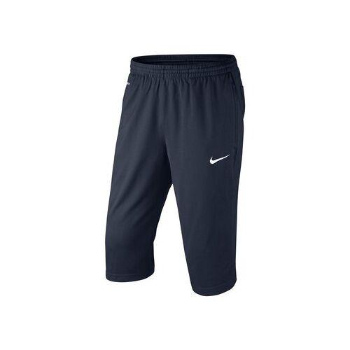 Nike  7/8 & 3/4 Hosen Libero Knit Pant JR EU S;EU M;EU L;EU XL