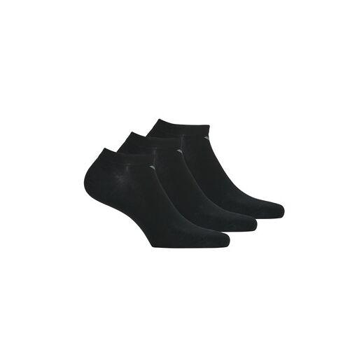 Emporio Armani  Socken CC134-300008-00020 M;S;L