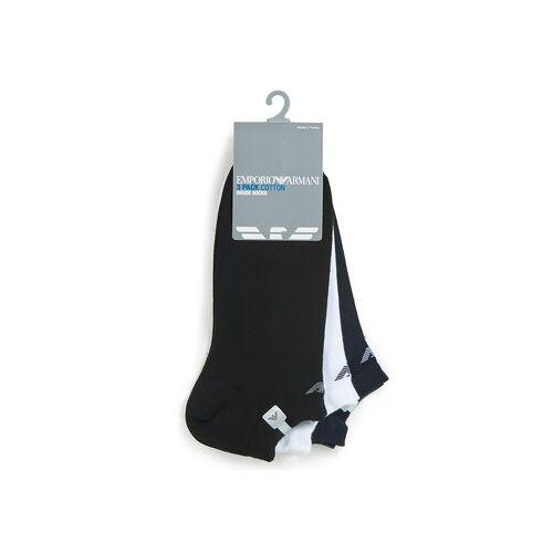 Emporio Armani  Socken CC134-300008-00997 M;S;L