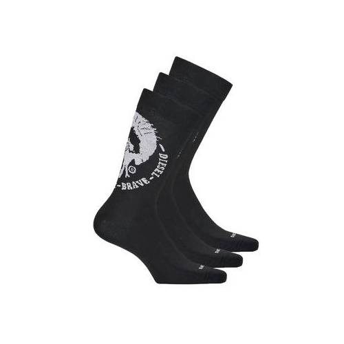 Diesel  Socken SKM-RAY-THREEPACK-0EASX-900 M;S;L