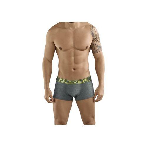 Clever  Boxer Erotischer Boxer von EU XL