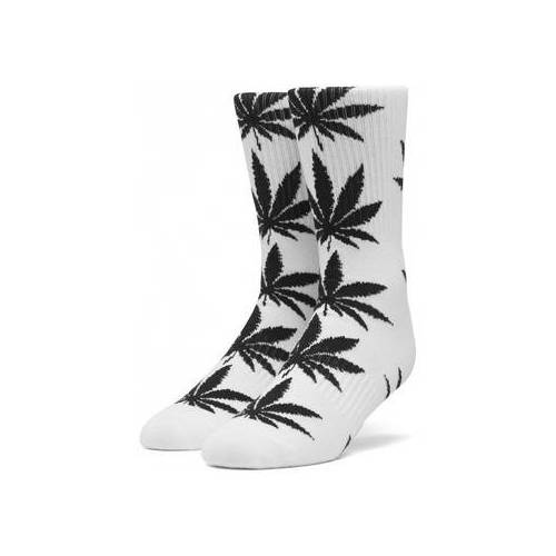 Huf  Socken Socks plantlife Unique