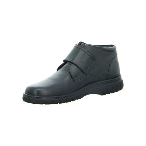 Longo  Stiefel Bequem WF 1005445 41;42;43;44;45