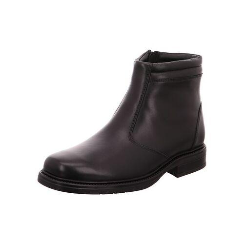 Longo  Stiefel Bequem WF 1005377 0 41;42;43;44;45;46