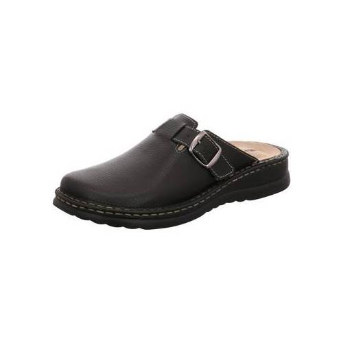 Rohde  Clogs Offene 39;40;41;42;43;44;45;47