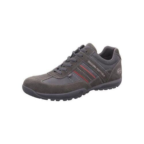 Dockers by Gerli  Sneaker Sportschuhe 36HT001204230 40;41