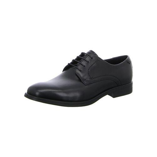 Ecco  Schuhe Business  MELBOURNE 621634-50839-Melbourne 39;40;41;42;43;44;45;46;47;48