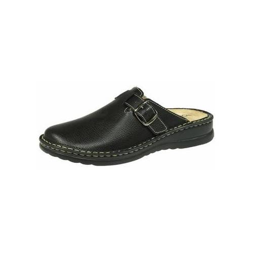 Rohde  Clogs Offene 6683-90 41;42;43;44;45;46