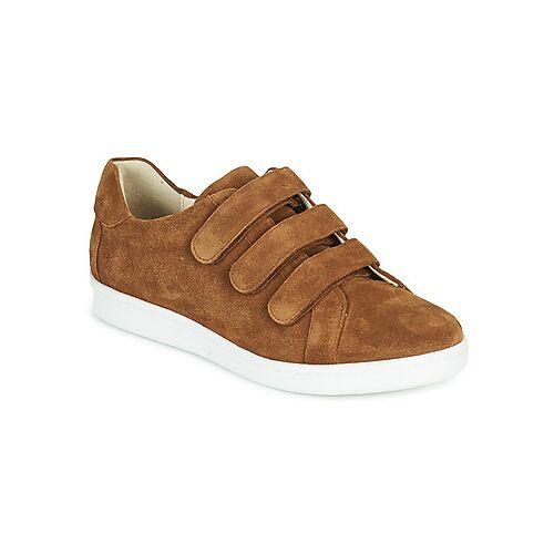André  Sneaker AVENUE 40;41;42;43;44;45