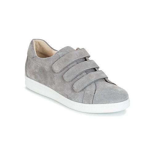 André  Sneaker AVENUE 43;45