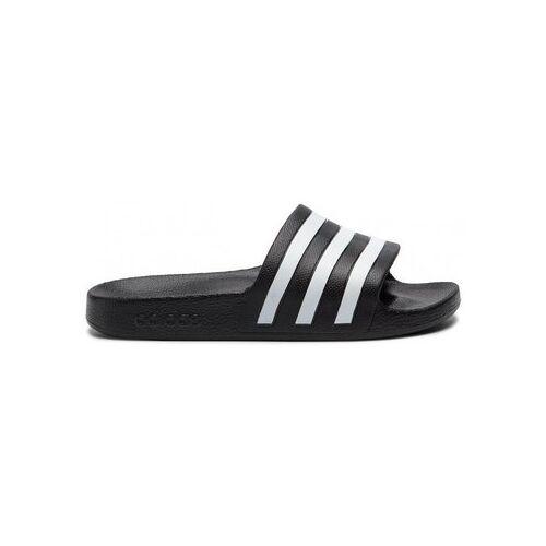 adidas  Pantoffeln Adilette Aqua 37;42;46