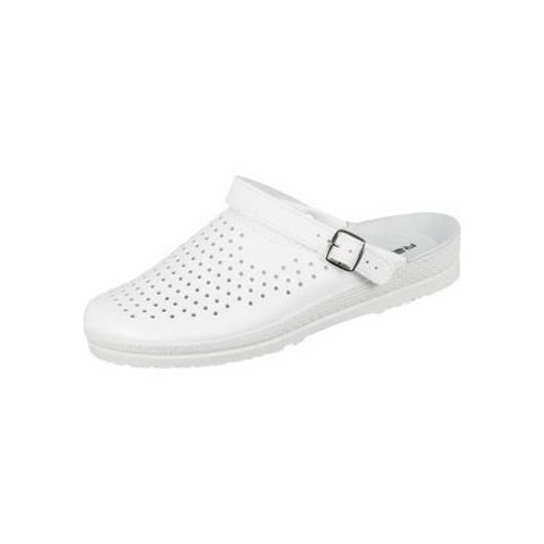 Rohde  Clogs Offene 1514/00 00 39;40;41;47