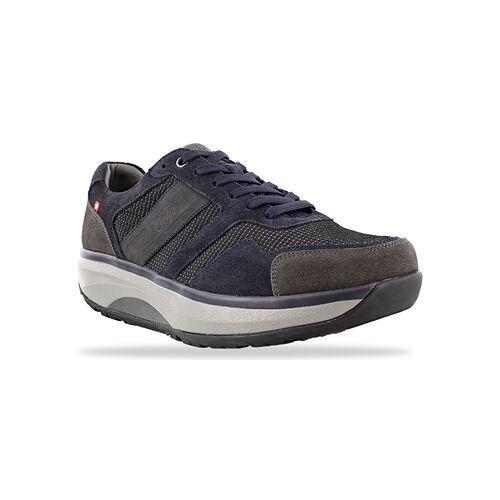 Joya  Sneaker ID Casual M Navy 41;40 1/3