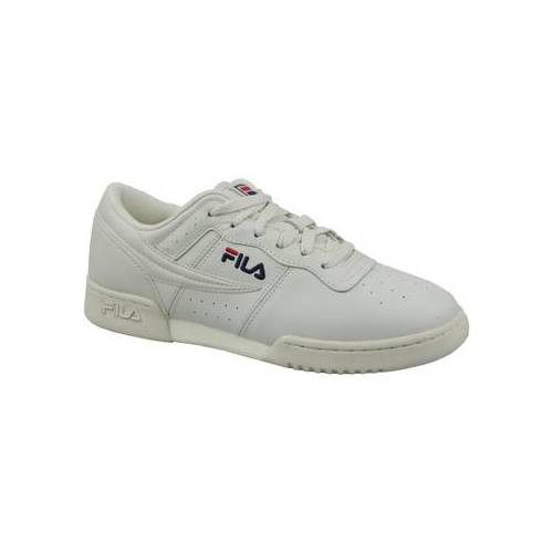 Fila  Sneaker Original Fitness 41;43;44;45