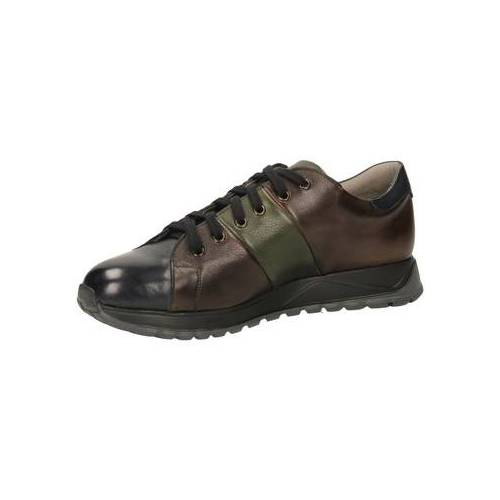 Brecos  Sneaker CRS.BOT. 41 1/2