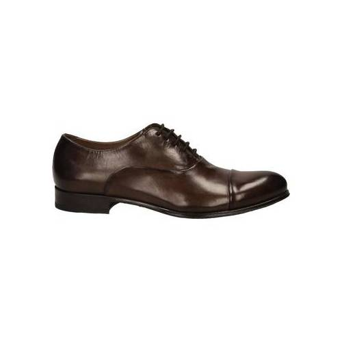 Brecos  Schuhe MONT. 41;42;43;44;42 1/2;41 1/2;43 1/2