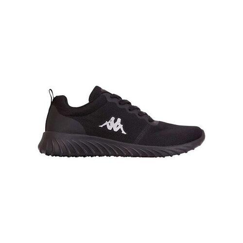 Kappa  Sneaker Ces 41;42;43;44;45;46