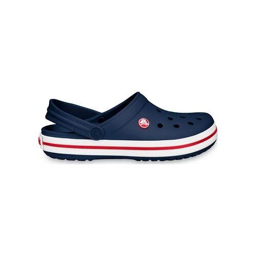 Crocs  Pantoffeln Crocs™ Crocband™ 36 / 37;38 / 39;42 / 43;46 / 47;43 / 44;48 / 49;45 / 46;37 / 38;39 / 40;41 / 42