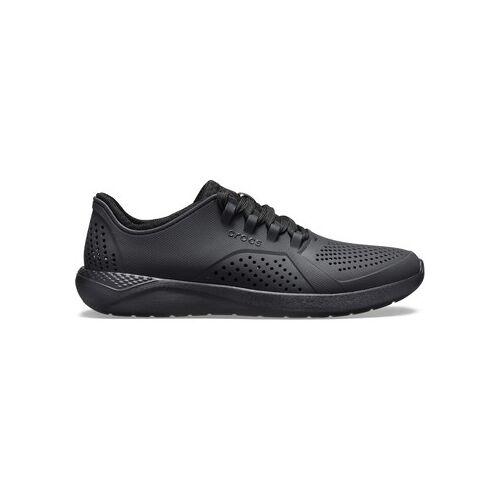 Crocs  Sneaker Crocs™ LiteRide Pacer 36 / 37;42 / 43;46 / 47;43 / 44;48 / 49;45 / 46