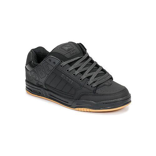 Globe  Sneaker TILT 39;40;41;44;46;40 1/2;47;48