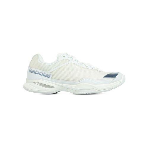 Babolat  Sneaker Jet Team AC Wimbledon 36;36 1/2