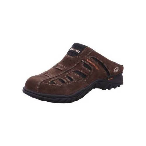 Dockers by Gerli  Clogs Offene 36LI005-200-320 41;42