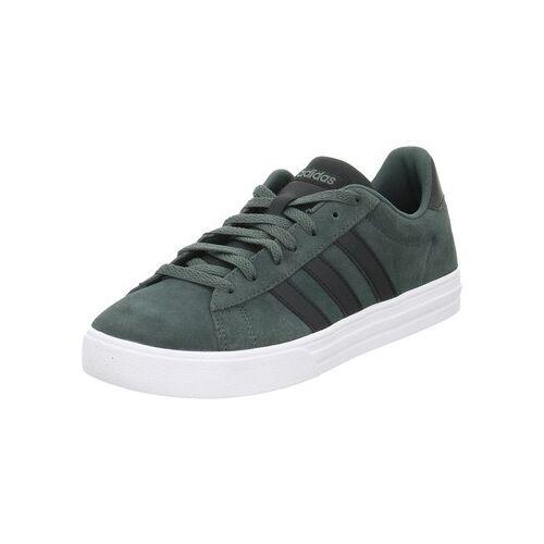 adidas  Sneaker Daily 20 42;40 2/3