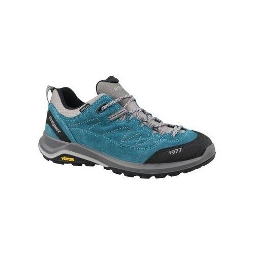 Grisport  Schuhe Scarpe 36;37;38;39;40