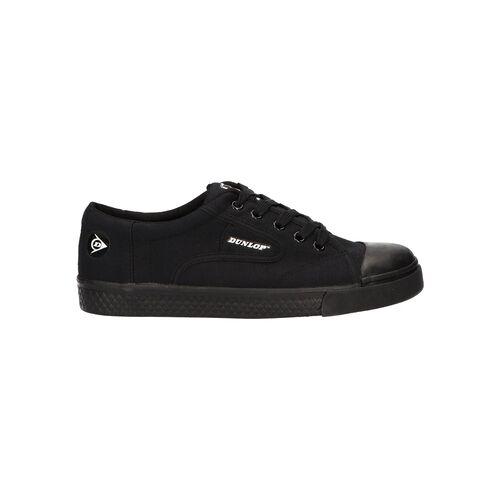 Dunlop  Sneaker 35000 41