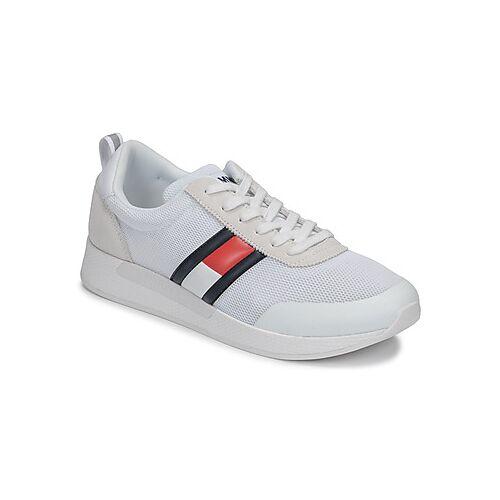 Tommy Jeans  Sneaker FLEXI TOMMY JEANS FLAG SNEAKER 40;41;42;43;44
