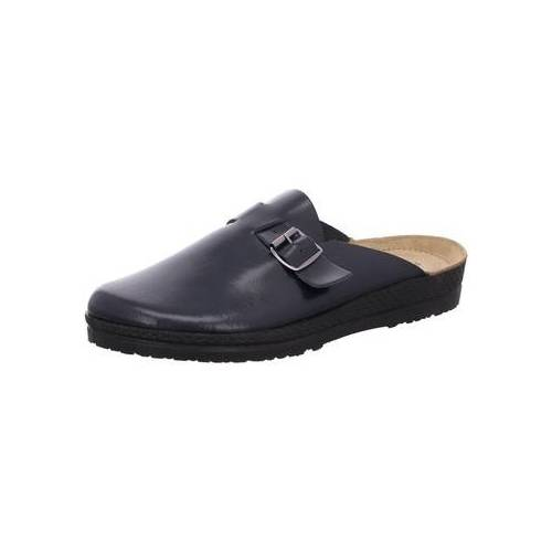 Rohde  Clogs Offene 1511/56 56 36;41;42;43;44;45