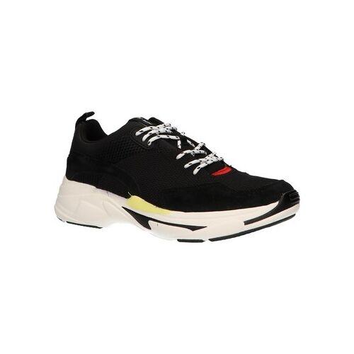 Pepe jeans  Schuhe PMS30552 SINYU 40;41;42;43;44