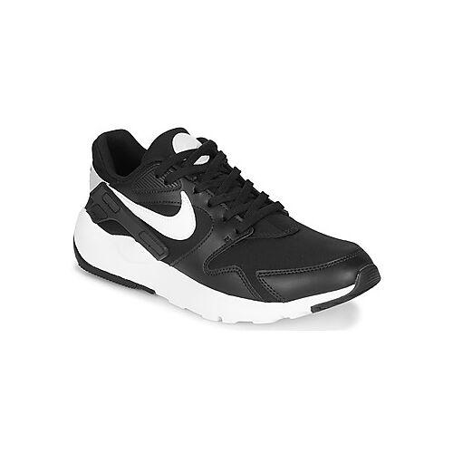 Nike  Sneaker LD VICTORY 40;41;42;43;44;45;40 1/2;47;44 1/2;48 1/2