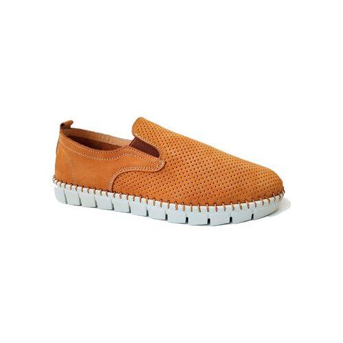 Primocx  Herrenschuhe Schuh herrenweit besonders bequem super 39;40;41;42;43;44;45;46