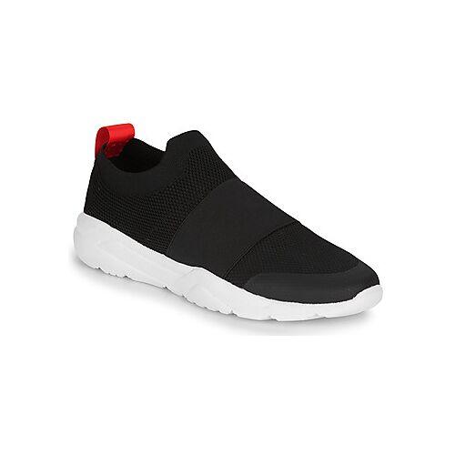 André  Sneaker ALVEOLE 40;41;42;43;44;45