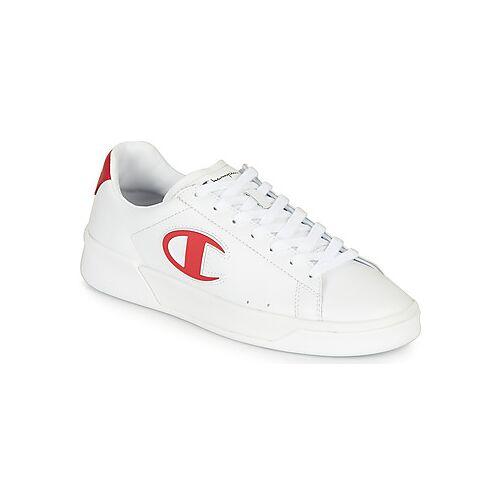 Champion  Sneaker M 979 LOW 41;45