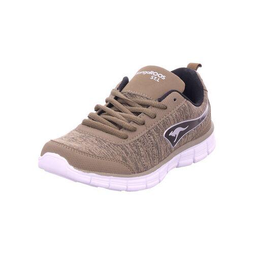 Kangaroos  Sneaker KR-Run REF 36;37;38;39;40;41