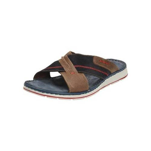 Rohde  Clogs Offene 5980-56 40;41;42;43;45;46