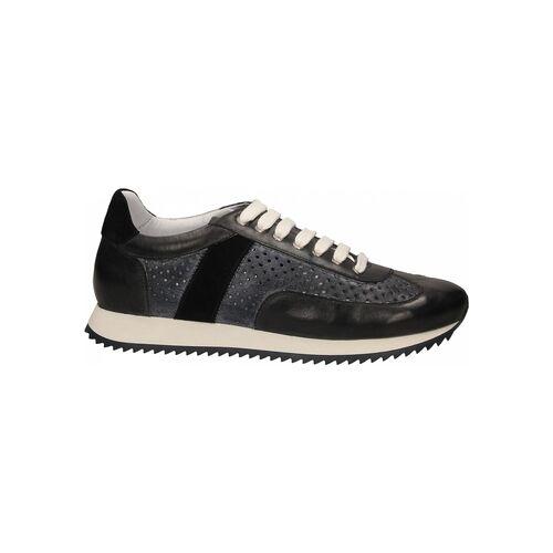 Brecos  Sneaker SIER 40;41;42;44;45;41 1/2