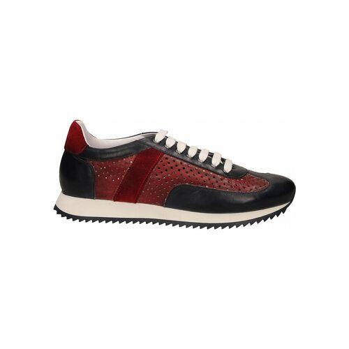Brecos  Sneaker SIER 42;44;45;41 1/2;43 1/2