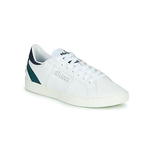 Ellesse  Sneaker LS-80 40;41;42;43;44;45;46