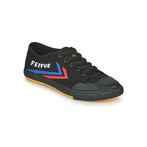 Feiyue  Sneaker FE LO 1920 36;37;38;39;40;41