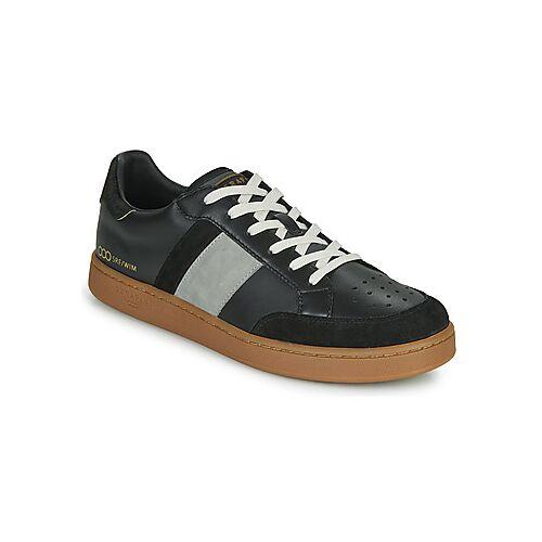 Serafini  Sneaker WIMBLEDON 41;42