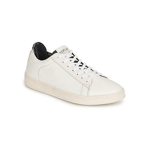 Replay  Sneaker BLOG ERIK 40;41;42;43;44;45