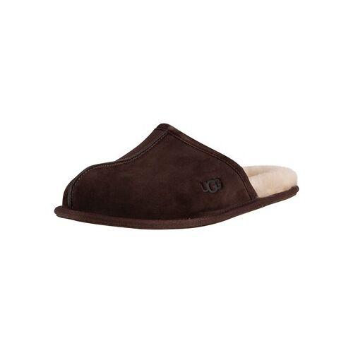 UGG  Hausschuhe Scuff Slippers 41;44;45
