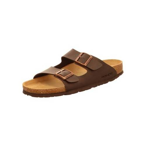 Rohde  Clogs Offene 5920/72 72 40;41;42;43;44;45;46