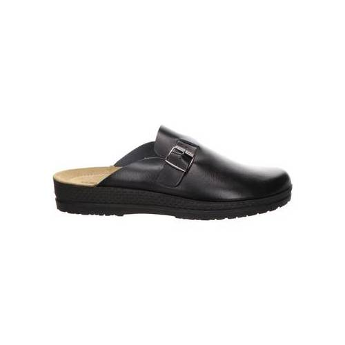 Rohde  Clogs - 41;42;43;44;45;46